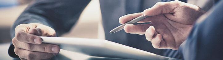 »Unternehmen online« schafft Flexibilität