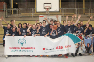 ©special_olympics_baden-wuerttemberg