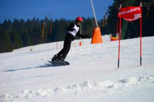 csm_SO2013_special-olympics-ski