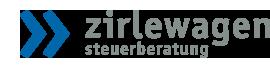 Zirlewagen Steuerberatung in Heitersheim und München. Kompetenz ist unser Geschäft!